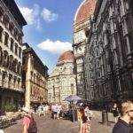 Miss AK Does Italy: Part Two – Florence