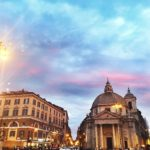 Miss AK Does Italy: Part Three – Rome