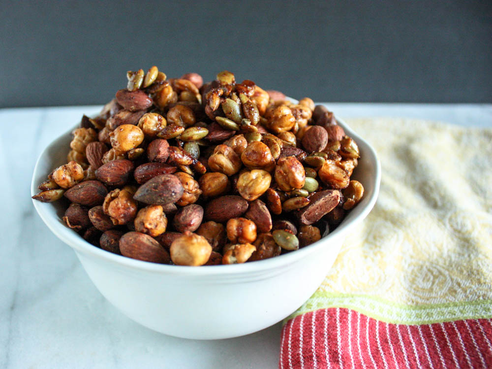 healthy-chickpea-pub-mix
