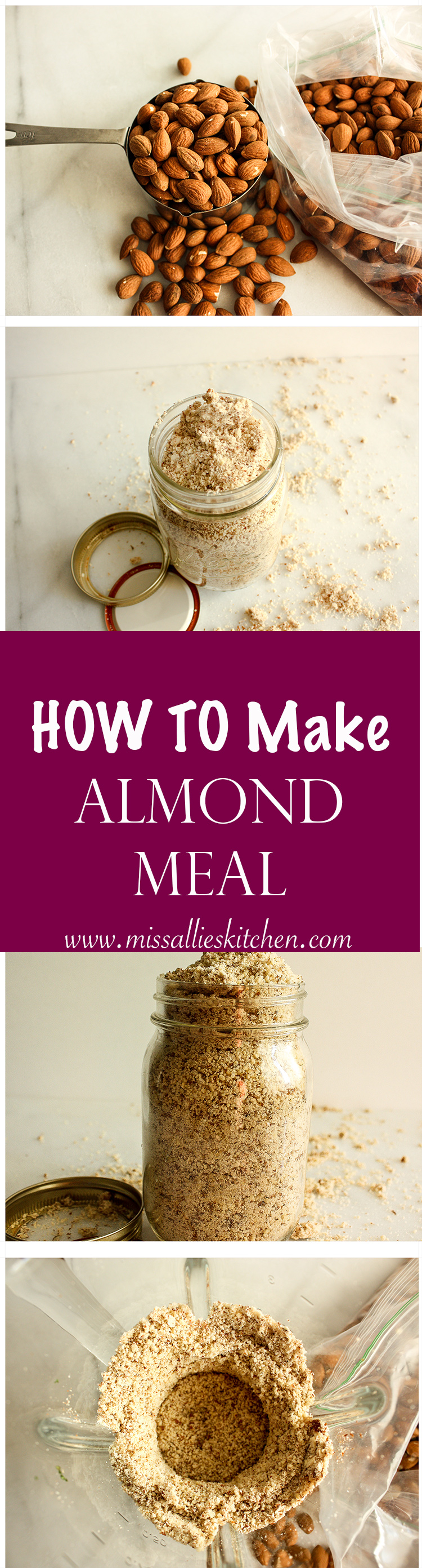how-to-make-almond-meal-miss-allies-kitchen