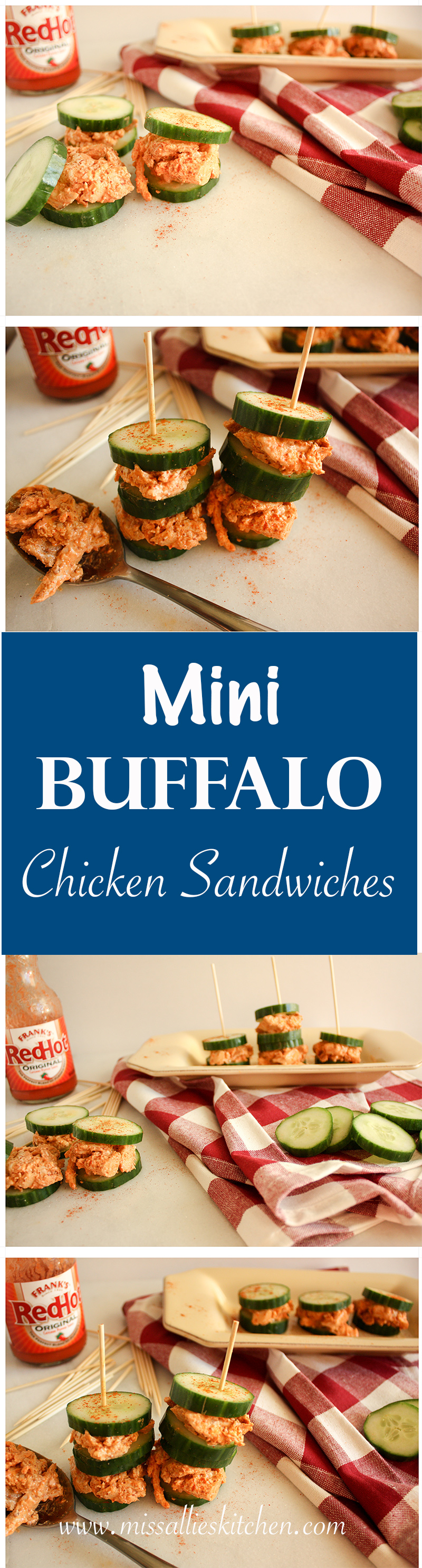 mini-buffalo-chicken-sandwiches-miss-allies-kitchen