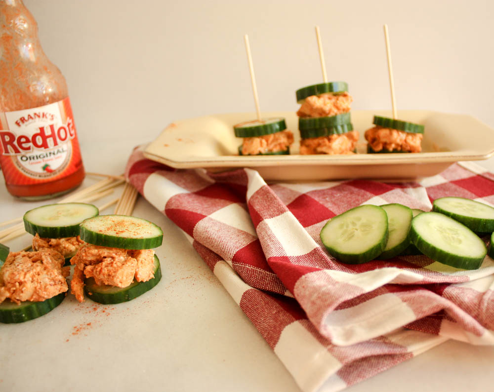 mini-cucumber-chicken-sando