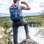 Everything You Need in Your Hiking Daypack